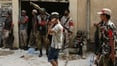 18 killed, 120 wounded in Libya clashes with IS