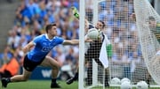 Dublin showed some flaws in their game, which Mayo can exploit in the All-Ireland final