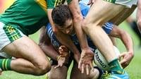 O'Sullivan hails 'fantastic' winning performance