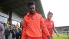 Sturridge still has big role to play, says Klopp