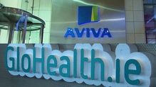The company was formed following the acquisition of Aviva Health earlier this year by Irish Life and Irish Life's full acquisition of GloHealth