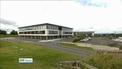 Vistamed announces 200 jobs for Leitrim