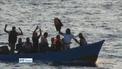 LÉ James Joyce makes rescues off Libyan coast