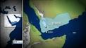 60 killed in bomb attack in Yemen