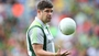 Kerry greats urge Eamonn Fitzmaurice to stay on