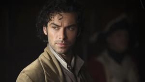 Series three will premiere on BBC One next year