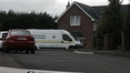Family of five found dead in Cavan