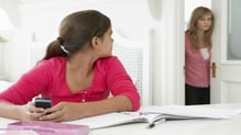 Survey finds that parents underestimate how common online bullying is