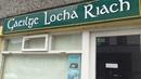 Oifigí Ghaeilge Locha Riach