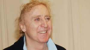 Gene Wilder, who has died aged 83