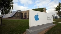 Cabinet to consider appeal after Apple tax ruling