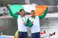 Olympic Coverage on RTÉ's Online Services Attracts Record Numbers