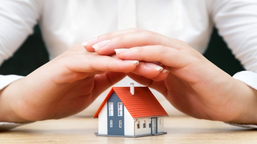 CCPC: Top Tips to Save on Your Home Insurance!