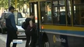 Dublin Bus workers to carry out three 48-hour strikes in September