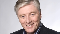 Pat Kenny joins TV3 as part of new season line-up
