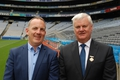 Irish-language commentary option for All-Ireland Finals