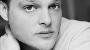 Garth Greenwell: What Belongs To You may well be the most acclaimed debut novel in English this year in terms of press coverage
