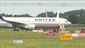 12 people taken to hospital after plane lands at Shannon Airport due to turbulence