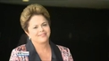 Dilma Rousseff removed from Brazil's presidential office