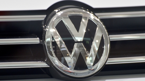 The Dieselgate scandal blew open when Volkswagen admitted in September 2015 that it installed software in 11 million cars worldwide that reduced emissions of harmful nitrogen oxide when it detected the vehicle was undergoing tests