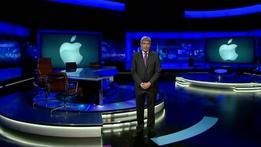Prime Time Extras: Apple Tax Debate