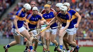 Tipperary haven't beaten Kilkenny in the championship since stopping the Cats' 'drive for five' in 2010
