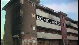 Prime Time Extras: Homeland