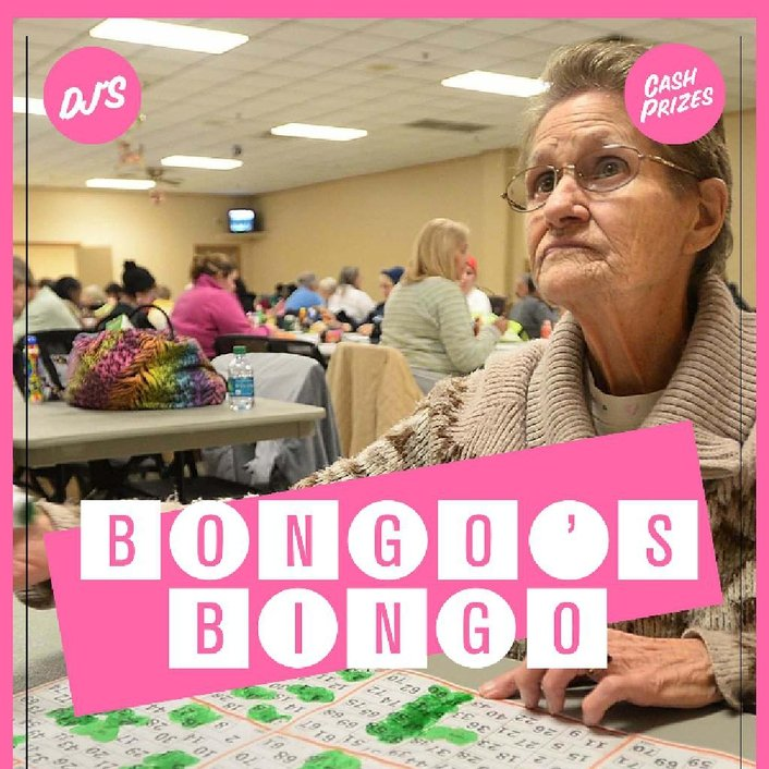 "Essay: ""Britain, Brexit and Bongo's Bingo"" by Suzanne Colleary"