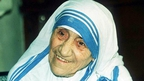 India orders all Mother Teresa care homes inspected