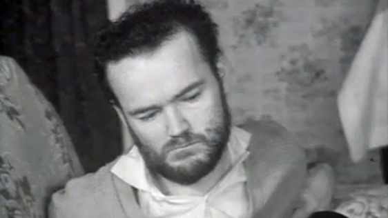 Christy Brown (1962)