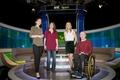 RTÉ Sport announces Paralympics 2016 coverage