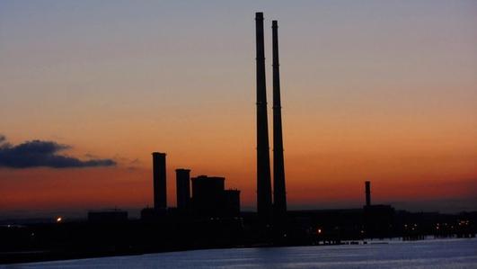 Covanta Energy Ireland