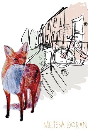 Naturama Fox © Melissa Doran