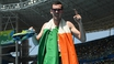 How Michael McKillop retained his gold in Rio