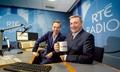 RTÉ Radio 1 announces Sky Fibre as new sponsor