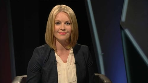 Car insurance premiums are on the rise in Ireland. Already insurer FBD is forecasting an increase in premiums of a further 18% increase. Claire Byrne Live hosted a debate on the issues at hand, including legal costs, fraud and compensation.