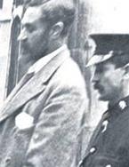 Treason on Trial by George Bernard Shaw
