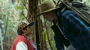 Wilderpeople of the Year