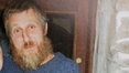 Gardaí end Kerry dig for man abducted 25 years ago
