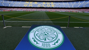Brendan Rodgers believes that Celtic should not go to the Nou Camp fearing Barcelona