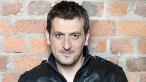 Peter Barlow will discover who killed his sister this Christmas