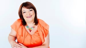 Celebrity Operation Transformation leader Brenda Donoghue told RTÉ LifeStyle what she thinks Gerry Ryan would make of her taking part in the show he used to present.