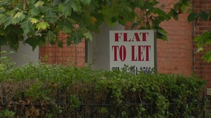 Rents in Dublin have risen to a new high