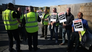 Ireland On Strike: Who, What, Where & Why