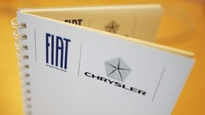 Answers about diesel emissions are being asked of Fiat Chrysler and Renault.