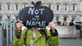 'Scumbags' no longer the Apple of Europe's eye?