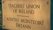 Declan Glynn, Ardrúnaí Cúnta, TUI.