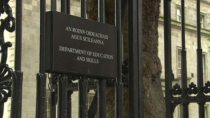Minister for Education not optimistic ASTI strike can be averted