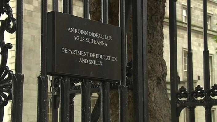 Minister for Education not optimistic ASTI strike can be averted