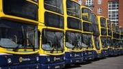 A seventh day of strike action by Dublin Bus drivers is scheduled for tomorrow